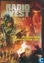 Radio West - fm.97