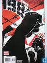X-Men: The 198 3