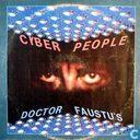 Doctor Faustu's