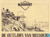De outlaws van Missouri