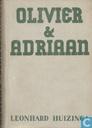 Olivier & Adriaan
