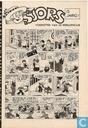 Comic Books - Sjors [NLD] (magazine) - Sjors 11