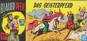 Das Geisterpferd