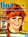 Comics - Eduard en Emily - 1979 nummer  31