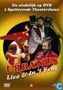 Urbanus Live & in 't echt