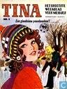 Bandes dessinées - Ralda - 1974 nummer  2