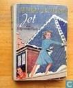 Jij bent de oudste, Jet