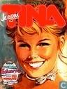 Strips - Tina (tijdschrift) - 1981 nummer  31