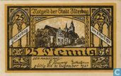 Jüterbog 25 Pfennig