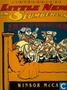 L'intégrale de Little Nemo in Slumberland - Volume V: 1911-1912