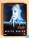 DVD / Video / Blu-ray - DVD - White Noise