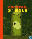 Bandes dessinées - Single - Cocktail single