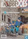 Comic Books - Robbedoes (magazine) - Robbedoes 3329