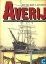 Averij; Een verslag van honderd jaar schepen en schade