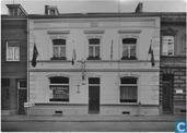 Cafeé-restaurant-pension H.J. Wetzels van der Ven