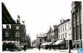 OUD EINDHOVEN Marktstraat