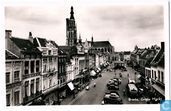 Breda, Grote Markt