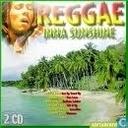 Reggae inna sunshine