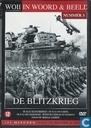 De Blitzkrieg