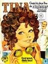 Bandes dessinées - Tina (tijdschrift) - 1971 nummer  48