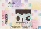 20030213 Soft Cell