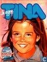 Bandes dessinées - Tina & Debbie - 1981 nummer  46
