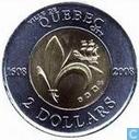 Canada 2008 $ 2