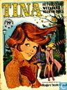 Strips - Sonja's beste vriend - 1972 nummer  9