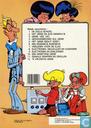 Strips - Mr. Kweeniewa en Geniale Olivier - 'n Vrijgevig genie