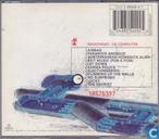 Disques vinyl et CD - Radiohead - OK computer