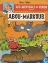 Abou-Markoub