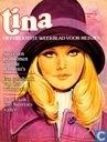 Bandes dessinées - Tina (tijdschrift) - 1978 nummer  50