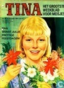 Bandes dessinées - Tina (tijdschrift) - 1967 nummer  29