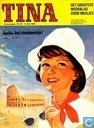 Strips - Tina (tijdschrift) - 1969 nummer  20