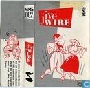Jive Wire