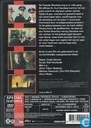 DVD / Vidéo / Blu-ray - DVD - Amen.