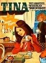 Strips - Jane Eyre - 1975 nummer  50