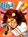 Bandes dessinées - Sandra en de Gudrunsage - 1977 nummer  29
