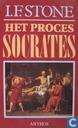Het proces Socrates