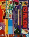 Comic Books - Familie Fortuin, De - Mooie bene