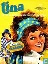 Comics - Achterhuis, Het - 1977 nummer  17