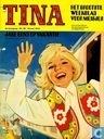 Strips - Tina (tijdschrift) - 1970 nummer  20