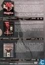DVD / Vidéo / Blu-ray - DVD - Dracula