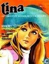 Comics - Scepter van de Tolteken, De - 1978 nummer  10