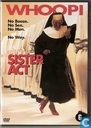 DVD / Video / Blu-ray - DVD - Sister Act