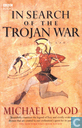 In Search of the Trojan War, Second revised edition