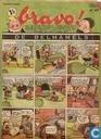 Strips - Bravo (tijdschrift) - Nummer  20