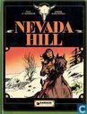 Nevada Hill