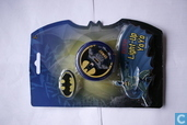 Batman Light-Up YoYo