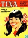 Strips - Tina (tijdschrift) - 1968 nummer  38